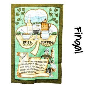 FINGAL Irish Linen